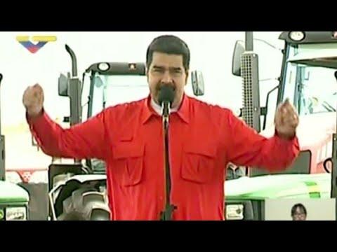 Arrancan campañas de cuestionadas elecciones venezolanas