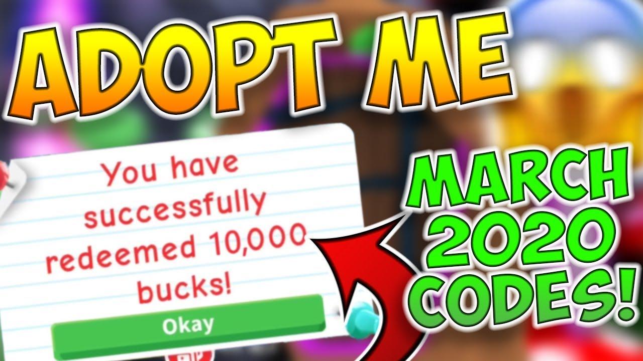 Sunnyplayer Bonus Code 2020