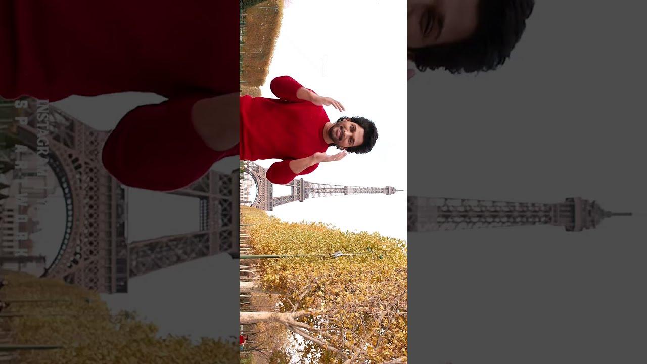 Download ❤Samajavaragamana   BGM✨🎧   Ala_Vaikunthapurramuloo   FULLSCREEN HD   WhatsApp Status Tamil Love