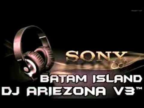DJ RR DJ ARIEZONA V3 DJ Anita Selamat Tinggal Masa Lalu Malaysia 2016