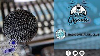 Radio Gigante - .Córdoba.ar