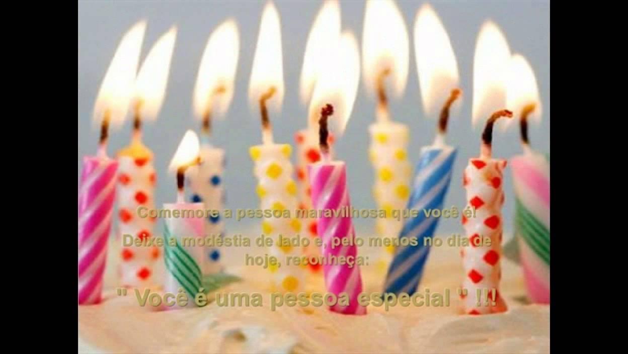 Mensagem De Feliz Aniversario Com Caes: Mensagem De Aniversario Para Michele