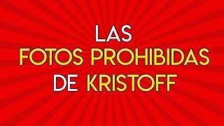 60.- Las Fotos Prohibidas de Kristoff