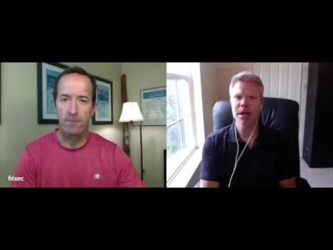 How to Avoid Career Burnout with No Net Solutions' Andy Janning...