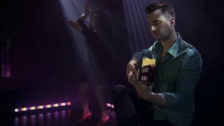 Benjamin Barrile - Calle Francos (bulerías) - (feat. Carmen Romero)