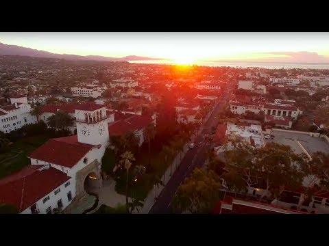 Box Customer Success Story: County of Santa Barbara