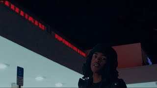 Смотреть клип Jgreen - Be This Way