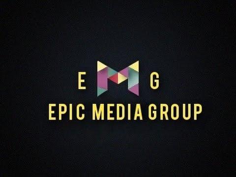 Epic Sports Radio LIVE! 5-12-16