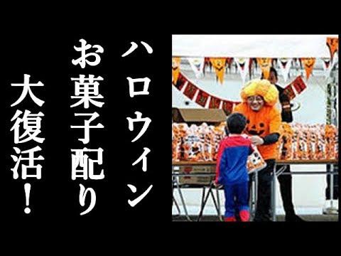 神戸 山口組 研究