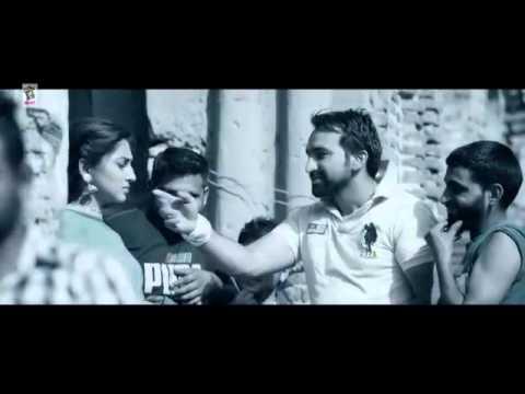 Jhidkaan | Mehtab Virk Feat. Preet Hundal | New Punjabi Song 2015