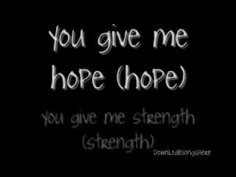 Battle Cry - Shontelle [Lyrics & Download Link]