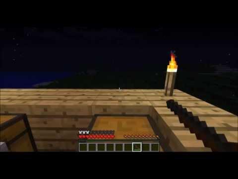 Flintlock Mod For Minecraft 1.5.2