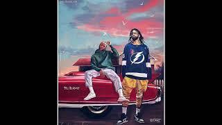 J. Cole / Kendrick Lamar / Isaiah Rashad Type Beat - Still Be Homies (Prod.by YSMbeats)