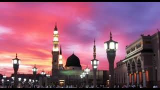 Download Video Tarhim Subuh Termerdu New 2019 FULL 18 Menit MP3 3GP MP4