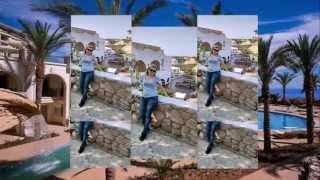 Отдых в Шарм эль Шейхе(Отдых в Шарм-эль-Шейхе, октябрь 2014 год. Отель Domina Coral Bay., 2014-10-29T09:21:04.000Z)