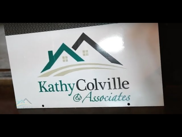 Kathy Colville and Associates Fall 2019 Client Appreciation Event