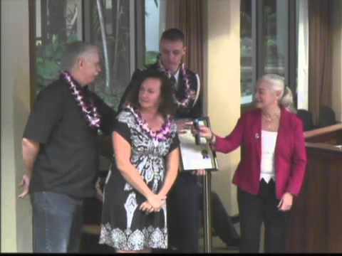 2/3/16 Hawaii County Council full meeting - homeless housing