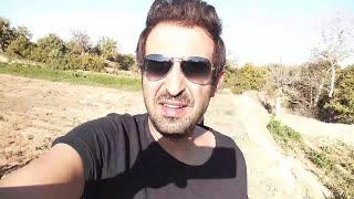 Gaziantep Cidet Köyü Gezimiz - Nizip Yeniyazı köyü