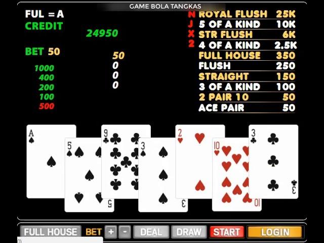 Dewanaga88 Situs Agen Judi Online Bola Sbobet Casino Ibcbet Bola Tangkas Online Terpercaya Youtube
