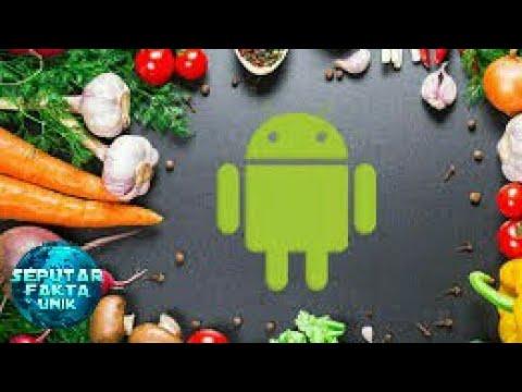 5 Game Memasak Android Terbaik Dan Terpopuler Tahun Ini