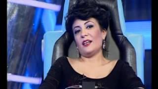 Video Seide Sultan Yalan-Dogruda! download MP3, 3GP, MP4, WEBM, AVI, FLV Juni 2018