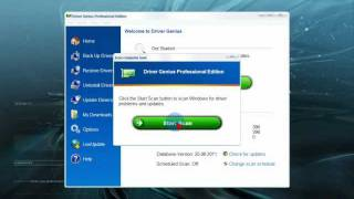 Driver Genius Pro 14 + How to Crack it (100%) ✔ (updated)