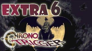 Chrono Trigger - Extra 6 - Henri vs Magos.