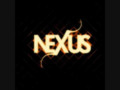 The Basshunter Song - Nexus (Remix)