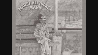 Watch Marshall Tucker Band Now Shes Gone video