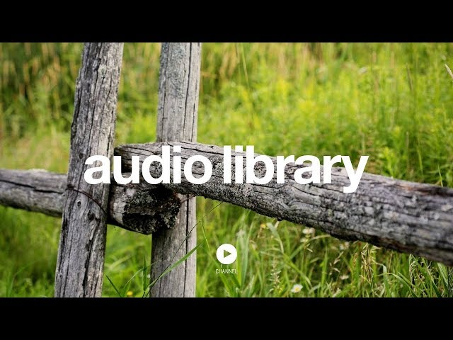 Horses to Water – Topher Mohr and Alex Elena (No Copyright Music)