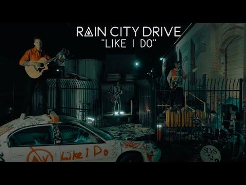 "Slaves - ""Like I Do"" (Music Video)"
