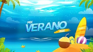 MIX VERANO 2020 (Tusa, Muevelo, Morado, Whine Up, Aleteo, Guaracha)