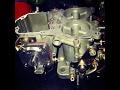Ajcarburadores 34 SEIE do Del Rey zerado do Miro de Florianopolis -SC - prt 02 de 03