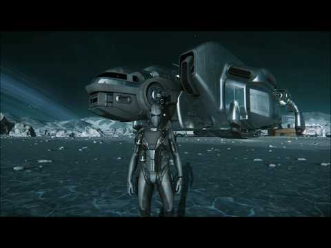 3.0 Cargo - Can Another Player Buy and Sell Cargo From Your Ship? - Star Citizen