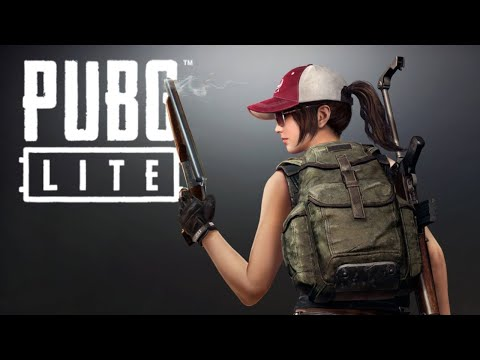 Chicken Jagd ★ Playerunknown's Battlegrounds Lite ★1856★ PC 1440p60 Gameplay Deutsch German thumbnail