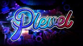 Plevel by Djdvd17 (me) 2.1