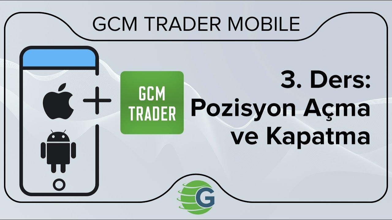 Generacionespontanea - Cum să alegeți cele mai bune piețe pentru tranzacționarea zilnică
