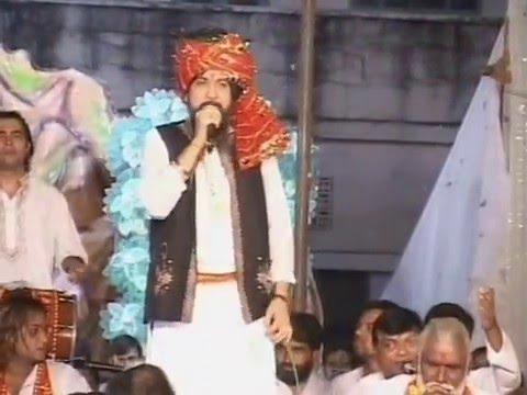 Lakhbir Singh Lakha All Mata Bhajan Mp3 Ferr Download