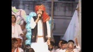 Live Jagran Lakhbir Singh