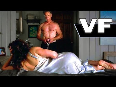 JESSIE streaming VF ✩ Film Netflix, Stephen King (2017)