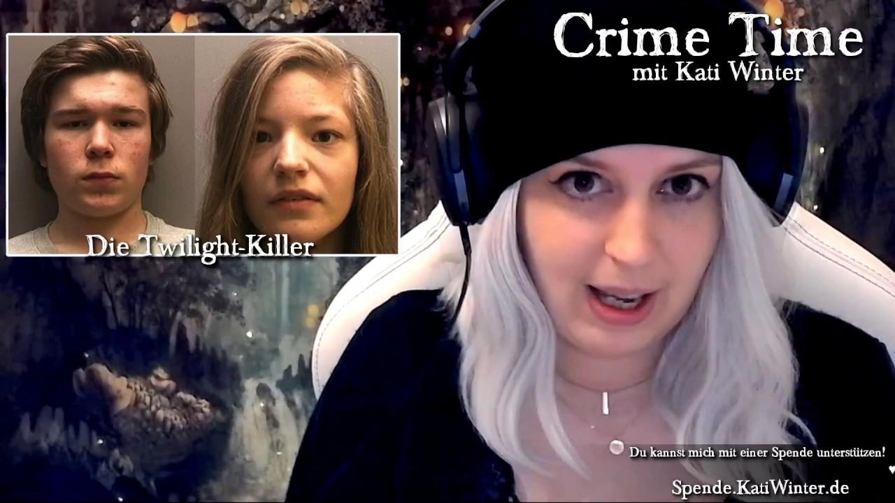 Kati Winter Creepypasta