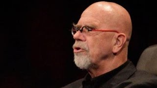 Chuck Close and What It's Like To Live With Face Blindness