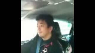 29.高速終点(南九州西回り自動車道・芦北IC).wmv