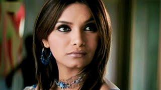 Ab... Bas