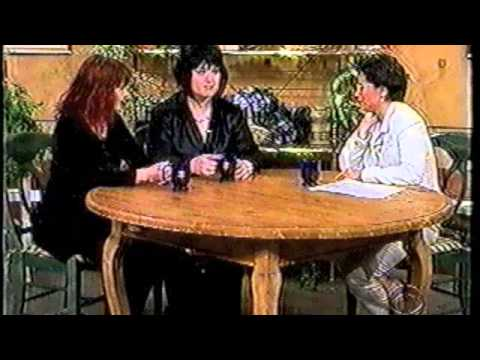 Heart 1999 CBS Morning Show