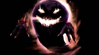 Repeat youtube video PokéPasta - Lavender Town [Orchestral Version]