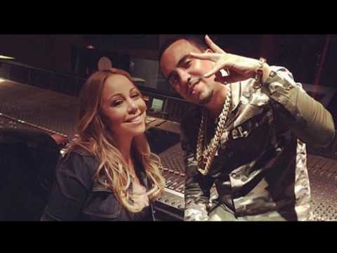 French Montana - Unforgettable (Mariah...