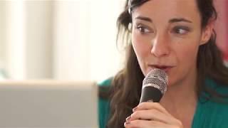 Earmaster 7 – Gehörbildung mit Spaß