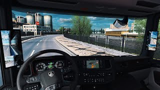 """[""""ets2 mods"""", """"euro truck simulator 2 mods"""", """"euro truck simulator 2"""", """"ets2"""", """"Digital Side Mirrors for SCANIA S/R"""", """"ets2 1.37"""", """"ets2 1.38""""]"""