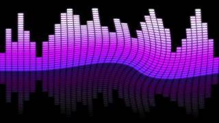 Kelly Rowland & Nelly - Dilemma (V. Reznikov & Denis First Feat. Portnov Remix)
